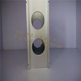 生产加工定制音箱 播放器外壳铝合金 硬盘铝壳各类工业型材