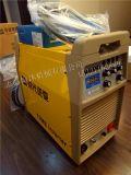 北京时代逆变控制直流氩弧焊机WS-400(PNE60-400)手工电焊