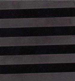 雅泓不锈钢304镜面黑钛蚀刻板