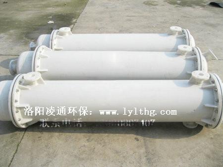 水喷射真空机泵组价格实惠,质量好