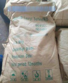 批发针状十二十二烷基硫酸钠K12 斯泰潘AS165发泡剂K12