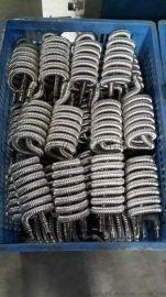 304金属软管,304不锈钢盘管,304不锈钢软管