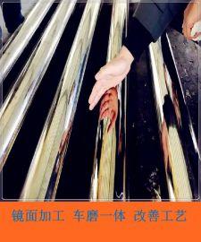 内孔抛光机-内孔研磨加工设备-温州数控内孔研磨抛光机