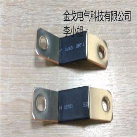 金戈TZ新能源汽车电池软连接