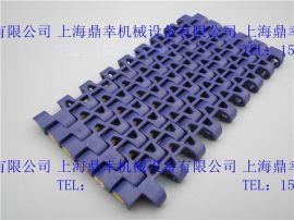 模块式塑料输送带. 塑料模块化输送链网. 模块网价格