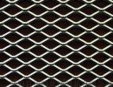 鋼板網 重型車輛用鋼板網 樓梯平臺鋼板網 建築鋼板網