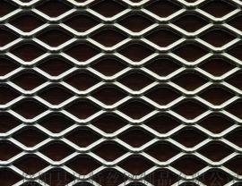 钢板网 车辆机械钢板网 建筑钢板网