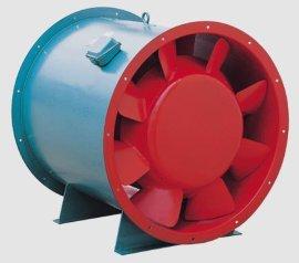 低噪音混流风机厂家直销 价格低 招长期合作 3c认证
