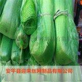现货盖土网,厂家批发盖土遮阳网,盖土遮阳网