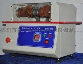 Crumpleflex挠曲性测试仪