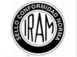阿根廷电线插头如何申请IRAM认证,阿根廷插头配线有哪些