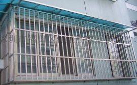 深圳不锈钢防盗网防盗窗防盗门栏杆防护网不锈钢门窗不锈钢防护窗护栏栅栏扶手各种不锈钢加工安装安装中心