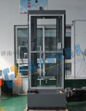 气弹簧性能检测仪,气弹簧拉伸负荷试验机质量可靠