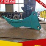厂家直销神钢250挖机松土器