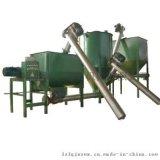 1000L乾粉砂漿成套設備 化工成套設備