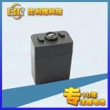 5.2AH 14.8V无线对讲机锂电池深圳厂家直销供应