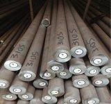 06Cr25Ni20耐热不锈钢钢号 310S奥氏体耐热钢价格