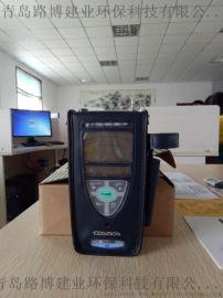 氧气检测仪,氧气浓度检测仪,日本新宇宙XP-3180