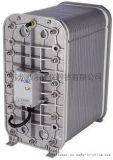总代理美国原装高温EDI膜块 IP-LX18-HI