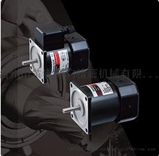 台灣如陽交流感應馬達+離合器剎車馬達+可逆馬達+電磁剎車馬達