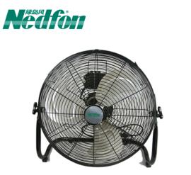 厂家直销绿岛风(Nedfon)FE-30C强力扇(非摇头)