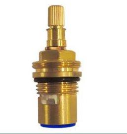 黄铜快开阀芯 (K0002)