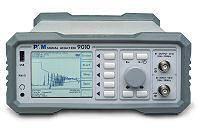 全兼容EMI测试接收机(PMM-9010)