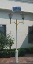 6米7m8m9m路燈太陽能路燈庭院燈
