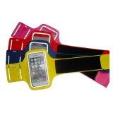 手机臂带包,跑步手机臂带包,LOGO定制手机臂带包