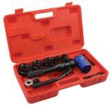 液压开孔器 (TPA-8)