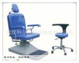 耳鼻喉科新型病人椅,液壓檢查治療椅,五官科診療椅