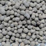 供应陶粒滤料