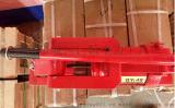 QY-48液压钢丝绳切断器 钢丝绳切断机