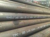 壓力容器用管,液體輸送用管,GB3087鍋爐管