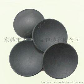 造纸厂直销230G黑卡纸、透心黑卡纸,涂布黑卡 可订做特规