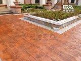 混凝土仿木板 厂家直销 价格优惠