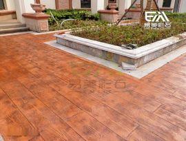 混凝土仿木板 廠家直銷 價格優惠