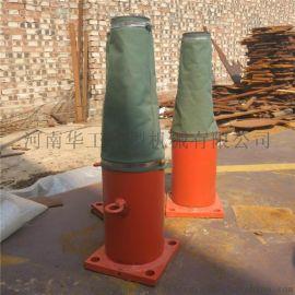 HYDD250-250超大型液压缓冲器ZL型缓冲器