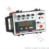MEGGER DET2/2数字式接地电阻测试仪