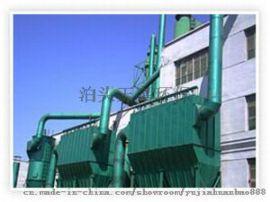 锅炉烟气脱硫设备泊头玉嘉环保厂家供应