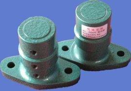 气动震动器(ZQ32-100)