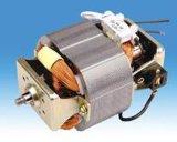 串激電機 (U6330)