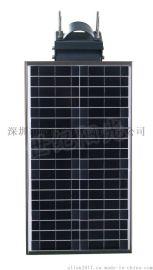 农村太阳能路灯led太阳能灯户外一体化太阳能路灯农村项目防水灯