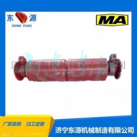 东源机械矿用配件改向滚筒 给煤机配件驱动滚筒