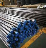 Q235材质桩基声测管便宜出售