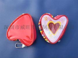 PVC胶袋  PVC化妆袋