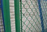 供應體育場圍網 籃球場圍網 合肥球場護欄網