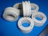 供应深圳海德氧化铝 氧化锆 氮化硅陶瓷结构件