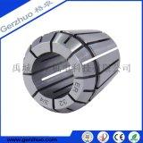 ER32-7筒夹CNC数控夹头