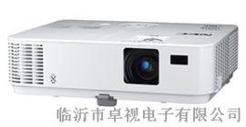 家用办公投影仪,NEC V302XC大量现货